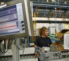 La presencia de mujeres en la industria se ha estancado en el 25% desde 2008