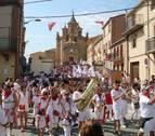 Fiestas de este lunes 2 de septiembre en Navarra