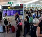 Irache recibe más de 400 quejas relacionadas con las vacaciones