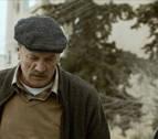 Palestina y la ciencia, protagonistas de septiembre en la Filmoteca