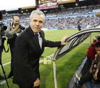 El martes comenzará el juicio por el posible amaño del Levante-Zaragoza en 2011