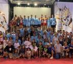 La navarra Maialen Oñate se proclama campeona de Europa de maratón