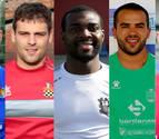 5 jugadores de Tercera han logrado un doblete en las dos primeras jornadas