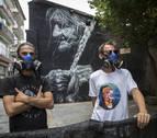 El Cantamañanas quiere volver a brillar tras la tromba de agua de 2018