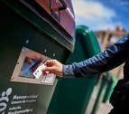 Na+ pide que Mancomunidad deje de recabar datos personales en los contenedores