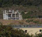 Aierdi valora que Defensa retire su proyecto inicial sobre el monte Ezkaba