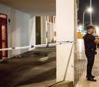 Muere un hombre con heridas de arma de fuego en Fuengirola (Málaga)
