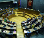 La Cámara, contra los recursos a la ley de abusos policiales