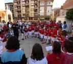 Fiestas de este viernes 6 de septiembre en Navarra