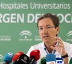 Andalucía confirma un nuevo aborto por el brote de listeriosis en Málaga