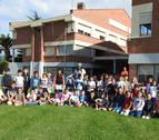 Andosilla, Azagra y Cárcar adelantan un día las clases por las fiestas