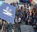 ¿Y cómo resuelve Movistar la Vuelta?