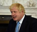 Johnson detallará pronto su plan del 'brexit' que entregará a la UE