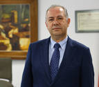"""Guillermo Dachary: """"En algún caso se denuncia manipulación del sistema"""""""