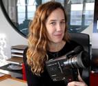 Marian Fernández recibirá el VI Premio Sade en San Sebastián