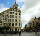 El acuerdo para la vuelta al trabajo en Zara afecta a 120 personas en Navarra