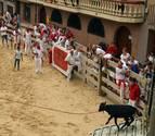 Fiestas de este martes 10 de septiembre en Navarra