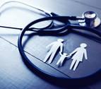 Seguro de salud: Ventajas y ¿qué tener en cuenta?