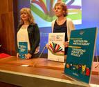 Las bibliotecas de Navarra ofrecerán 46 talleres sobre diversidad cultural