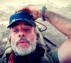 Liberado el periodista Ferran Barber tras un mes retenido en Kurdistán