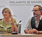I-E presentará a Iñaki Bernal para senador autonómico y Geroa insiste en proponer su propio candidato