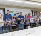 Las Fiestas de la Juventud 2019 llegan este viernes a Tudela