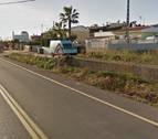 Un fallecido y un herido en un accidente de moto en Peñíscola
