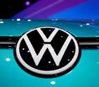 Volkswagen deberá pagar 3.000 euros a los afectados españoles por el 'Dieselgate'