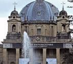 El Gobierno municipal descartará ideas que planteen derribar Los Caídos