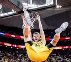 España confirma su billete para Tokio 2020 tras la victoria de Australia
