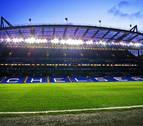 Dos exjuveniles del Chelsea denuncian insultos racistas de un entrenador