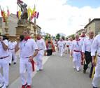 Mélida celebra este sábado la exaltación de la cruz