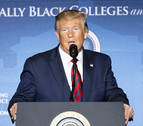 Trump retrasa quince días la próxima subida de aranceles a China