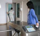 El pago de horas extras baja en Navarra por primera vez desde el año 2013