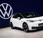 Volkswagen arranca su plan de electrificación con el inicio de la producción del ID.3