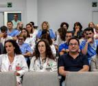 El Sindicato Médico dice que el aplazamiento de la huelga no es una