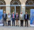 Visitas, talleres y jornadas con especialistas para el Día Europeo de los Minerales
