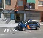 Detenido un joven de 19 años en Valladolid por abusos sobre una niña de 11 años