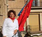 Villafranca pone en marcha 8 días de fiesta