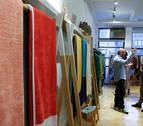 Diseñadores españoles se abren paso en Nueva York