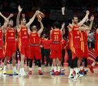 El Eurobasket masculino se aplaza a 2022 y el femenino mantiene sus fechas en 2021