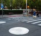 La nueva Ordenanza de Movilidad de Pamplona: bicis, coches, peatones y patinetes