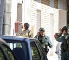 Ingresa en prisión la tercera acusada del 'crimen de Tudela'