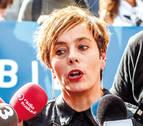 Condenada una concejal de Bildu de Pamplona por seguir directrices de ETA
