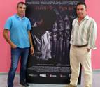 Cintruénigo acogerá el sábado del estreno del cortometraje 'Juicio Final'
