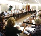 El Gobierno prevé empezar a pagar el 'grado' a los interinos en noviembre