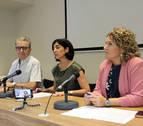 Más de 5.000 € en premios en los concursos literarios