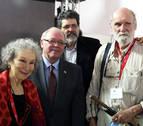 Muere a los 85 años el escritor canadiense Graeme Gibson