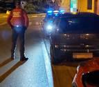 Denunciado un joven de 25 años por llamar alertando de falsas emergencias