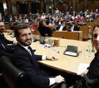 Casado apela a la coalición España Suma porque podría lograr